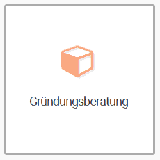 u_gruendung