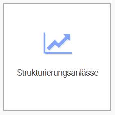 u_strukturierungsanlaesse