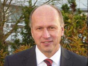 Volker Wasmus