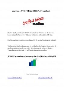 Tombstone Martino Stoffe Wittenstein